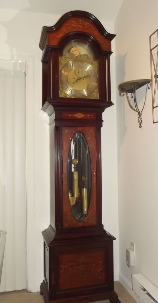 92 Best Tick Tock Clocks Only The Cool Ones Images On