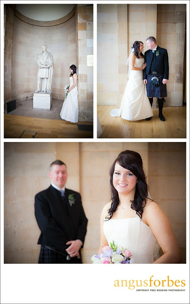 Wedding At Baxter Park And Forbes Of Kingennie 023