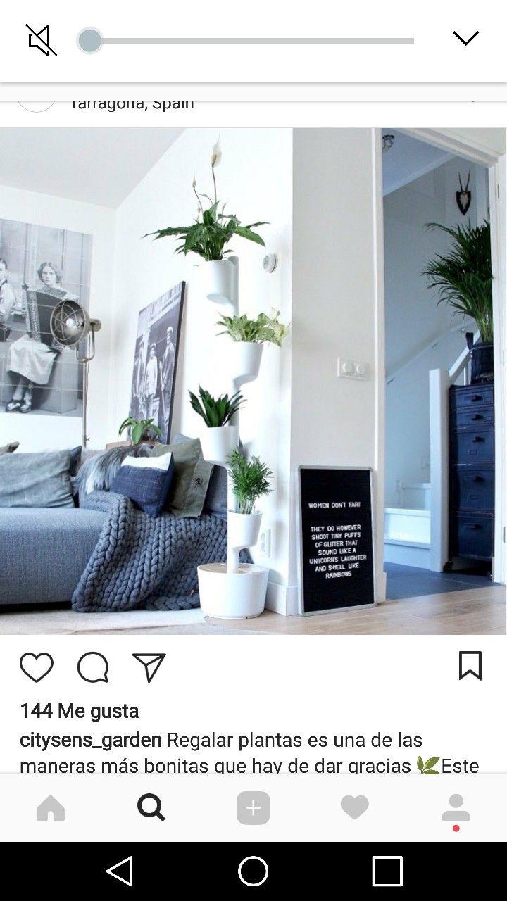 Mejores 27 Im Genes De Habitaciones En Pinterest Dormitorios  # Tutto Muebles Qro