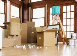 Do you want to make the most of home shifting experience? You can get in touch with movers and packers Pune for its reliable services.  View more here http://www.punemoverspackers.net/blog