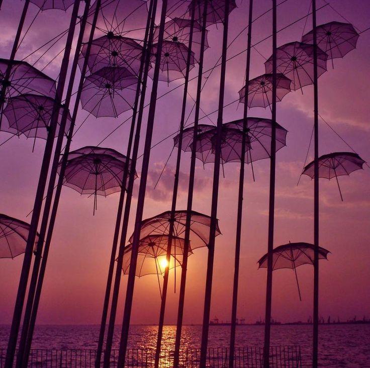 Sunflowers by Lily Sandrita - Pixdaus