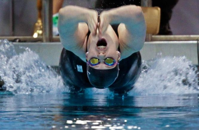 2012 Olympics US Athletes to watch: Missy Franklin: Olympics Missy, Watch, 2012 Olympics London England, London Olympics, Olympics 2012, Photo, 2012 London