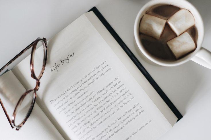 O QUE EU LI EM JANEIRO – Serendipity https://melinasouza.com/2018/02/13/o-que-eu-li-em-janeiro/ #melinaSouza #serendipity #books #livros #poema #poesia #poetry #poem #graphicnovel #mig #caneca
