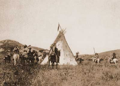 indien_Tipi_Sioux.jpg (400×286)