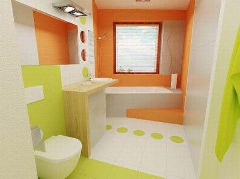 decorating bathrooms bathrooms decor bathroom designs forward orange
