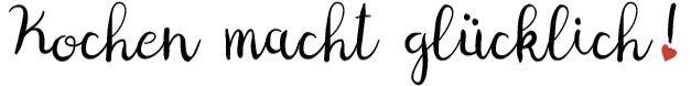 Dich erwartet ein Aromenfeuerwerk, das kann ich Dir versprechen! Salsicchia mit Fenchel gewürzt, der herbsüßliche Kürbis und der Salbei, mit seinem zartbitterem leicht harzigem Aroma (Salbei hatte im Mittelalter den Ruf, ewiges Leben zu gewähren) gesellen sich zueinander und schaffen gemeinsam eine Geschmacksexplosion am Gaumen. Mein Vater würde sagen: \