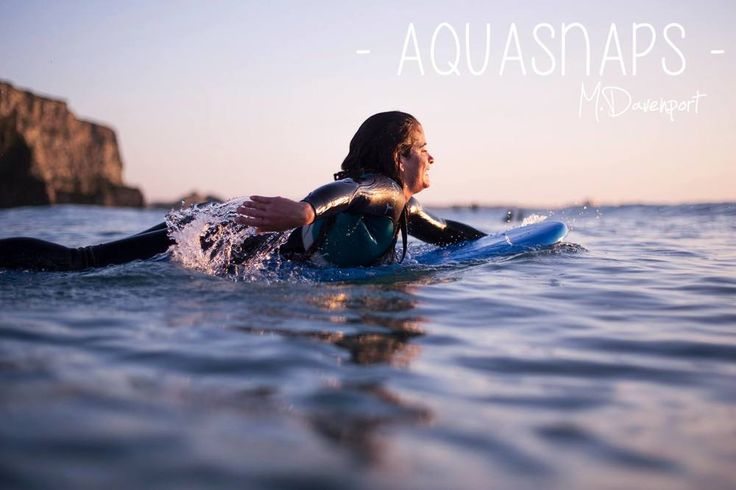 Maiden in Cornwall - Liv's Picks: An Evening At Watergate - Photo courtesy of Aquasnaps Photography