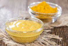 5 condimenti salutari per l'insalata