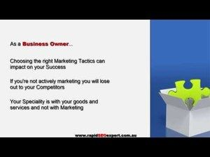 Thumbnail for The Benefits of SEO Services for Business Websites