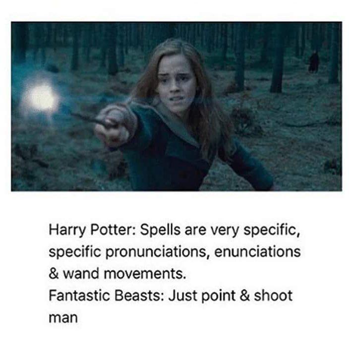 Harry Potter Fan Page Wizardpost S Instagram Posts Videos Stories On Bildgram Com Bildgr Harry Potter Universal Harry Potter Fan Harry Potter Obsession