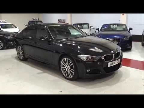 6 Models Best BMW Used Car Sales Selling Quality
