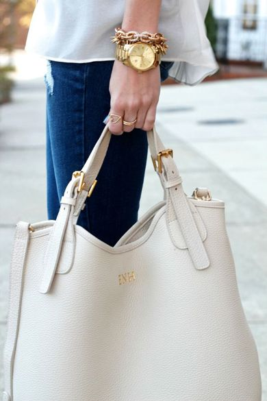 tote: http://www.giginewyork.com/Ivory-Olivia-Shopper-Pebble-Grain-p/olv-tim-ivy2.htmLE CATCH: travel mates