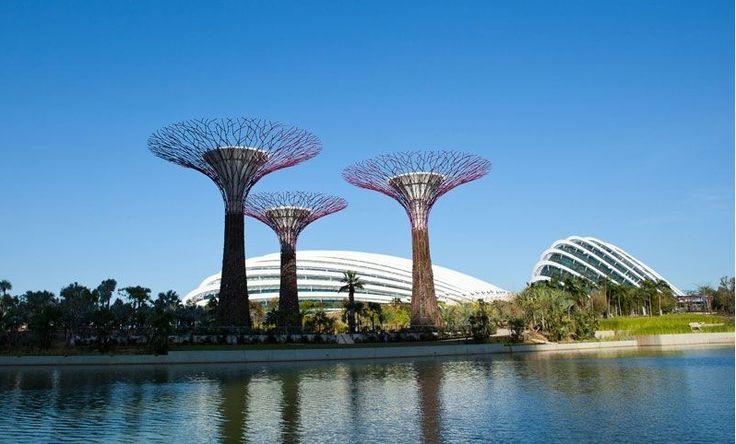 singapour-batiment-architecture
