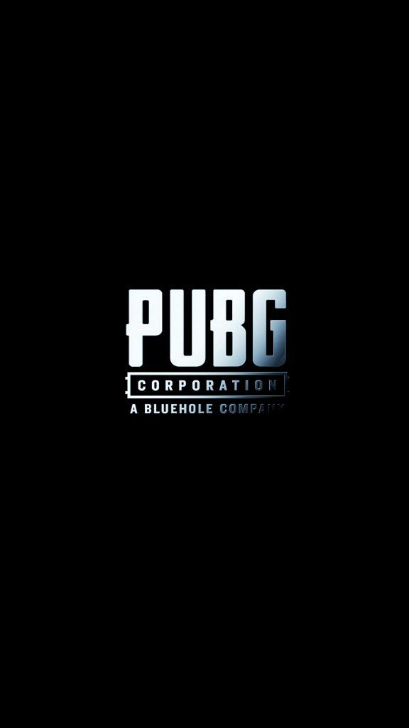 Pubg Corporation Game Opening Best Quality 4k Hd Mobile
