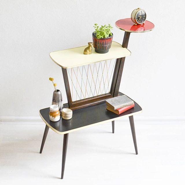 839 best images about modern furniture on pinterest teak mid century and modern sideboard. Black Bedroom Furniture Sets. Home Design Ideas