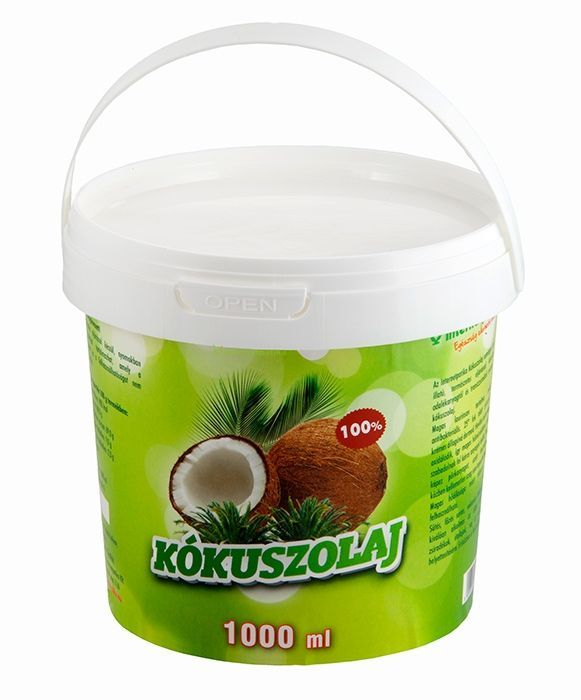 7 drága kozmetikum, amit kiválthatsz kókuszolajjal - Szépségápolás - Stílus - www.kiskegyed.hu