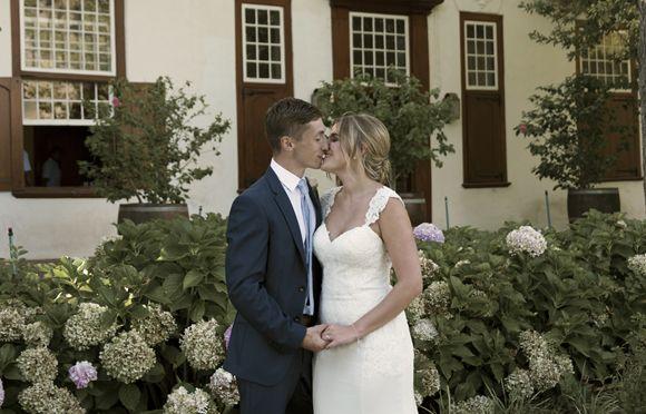 Wedding Photography Portfolio - David Lazarus / Cape Town Photographer