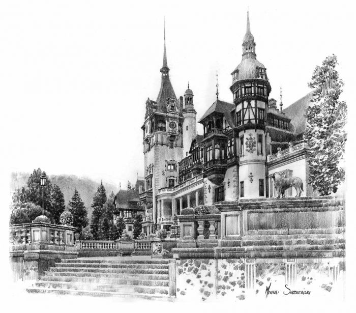 Architecture Drawing Pencil 1395 best sketch images on pinterest | drawings, sketch and