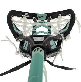 Nike Womens Lunar Elite On Lunar 10 Lacrosse Stick | DICKS Sporting Goods WANT