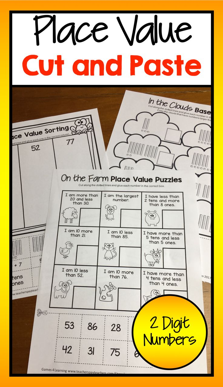 469 best classroom printables images on pinterest game 4 math activities and writing prompts. Black Bedroom Furniture Sets. Home Design Ideas