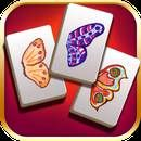 Download Mahjong Butterfly - Kyodai Zen V 1.0.8:  Mahjong Butterfly – Kyodai Zen V 1.0.8 for Android 3.0++ Kyodai Butterfly Mahjong features:– FREE mahjong solitaire game without in-app-purchases.– 100 levels with various layouts and difficulties. Plus a random level– Easy install and small storage.– Requires...  #Apps #androidgame #FunnyAddictingGames  #Board http://apkbot.com/apps/mahjong-butterfly-kyodai-zen-v-1-0-8.html