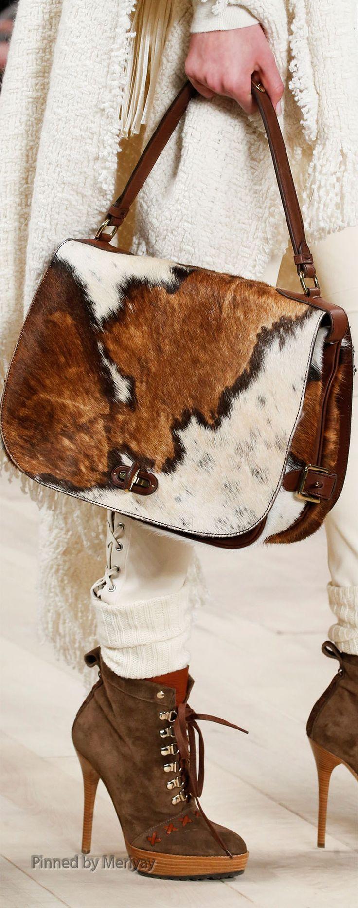 polo ralph lauren slippers ralph lauren leopard purse