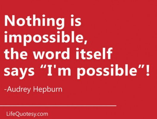Funny Famous Quotes About Success.