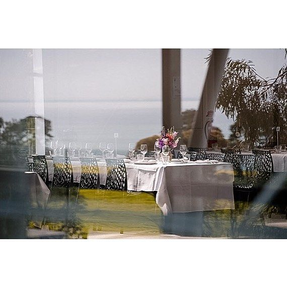 Terindah Estate : Classic wedding venue beauty #photographygeelong #geelong #bellarinepeninsula #weddings #weddingphotographygeelong @Terindah Estate by sarataylorphotos http://ift.tt/1JO3Y6G