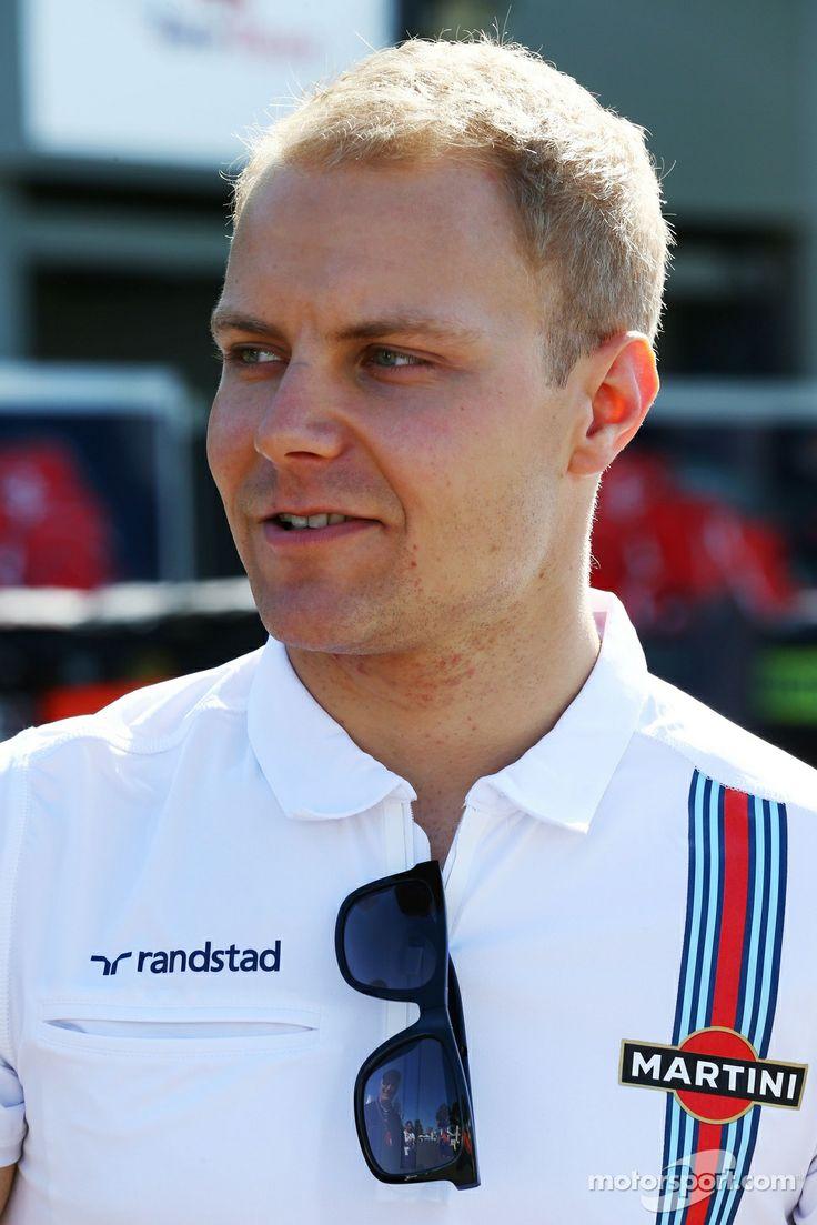 21 best F1 Valtteri Bottas images on Pinterest | Valtteri bottas, Formula 1 and F1