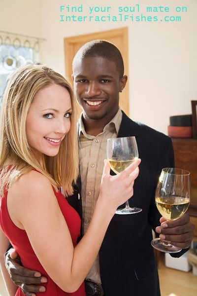 Online dating sites for interracial