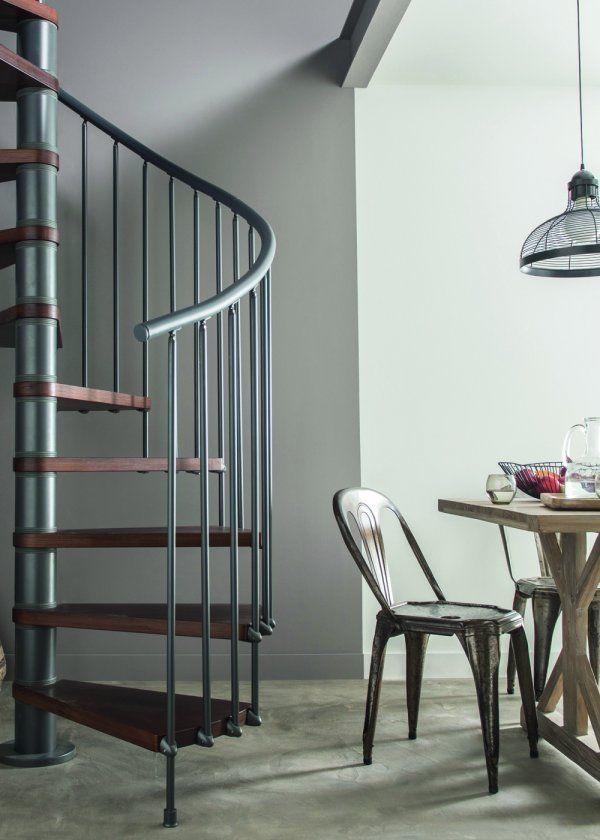 couleur les nouvelles gammes de peinture castorama satin marie claire et couleur. Black Bedroom Furniture Sets. Home Design Ideas