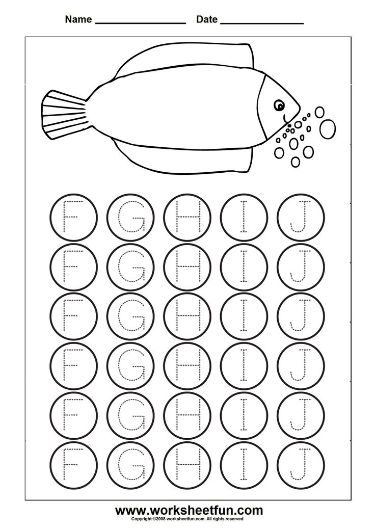Niw Edjl Sl additionally X Alphabethandwritingworksheetthumb furthermore X Bb also Free Printable Letter K Worksheets Alphabet Worksheets Series together with Bible Abc For Kids. on abc letters tracing