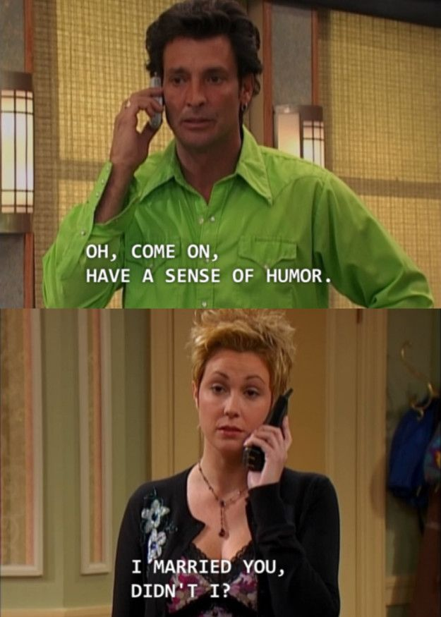 """When Carey was savage AF: 