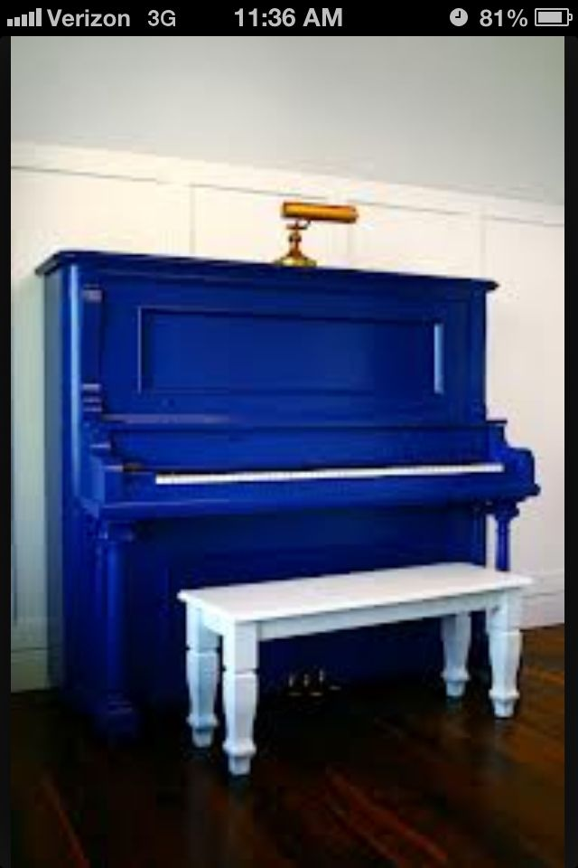Draw Color Paint Simple Cute Piano Coloring Pages and Learn Colors ...