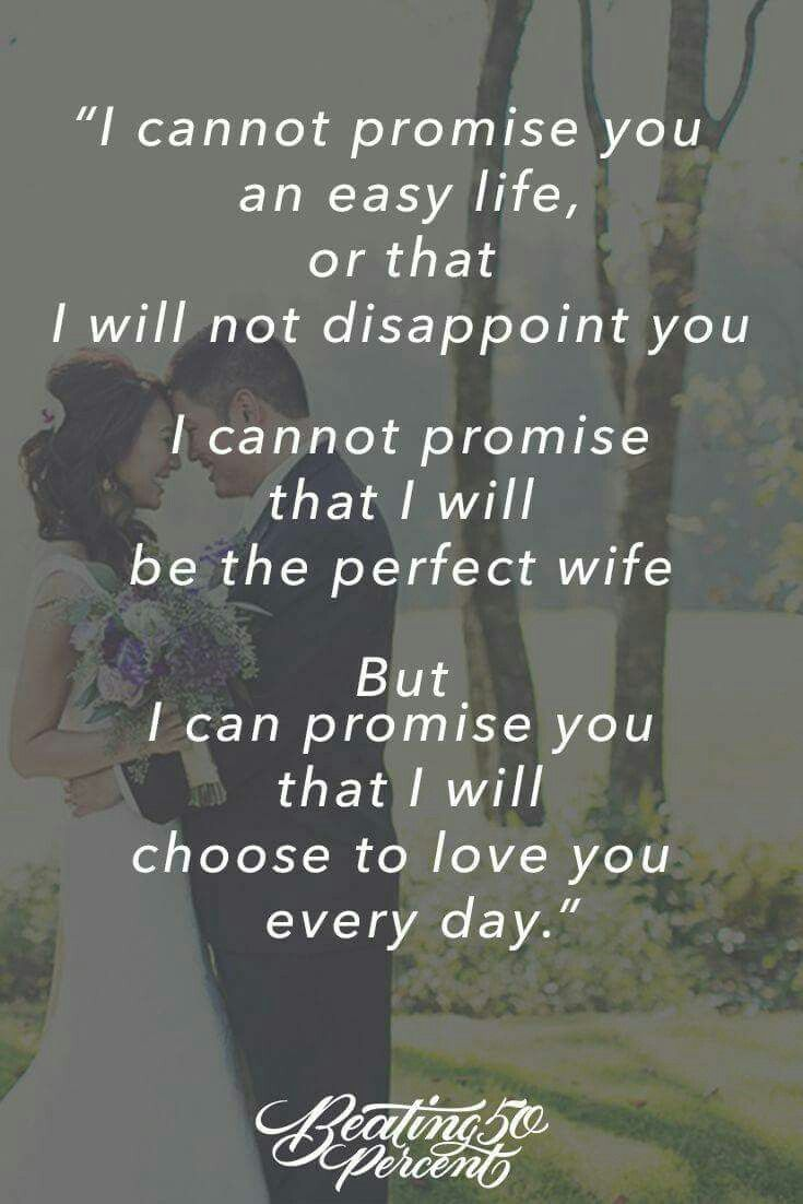 The 25 best Young marriage quotes ideas on Pinterest