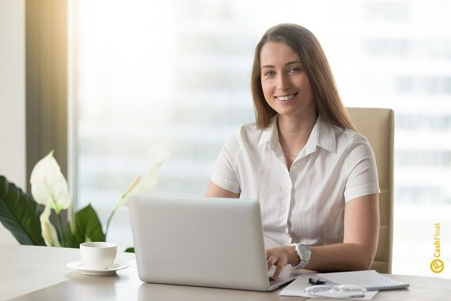 Bad Credit Loans No Upfront Fees Offer Collateral Free Funds To The Person Who Is Suffering Because Of Hi Payday Loans Online Payday Loans Loans For Bad Credit