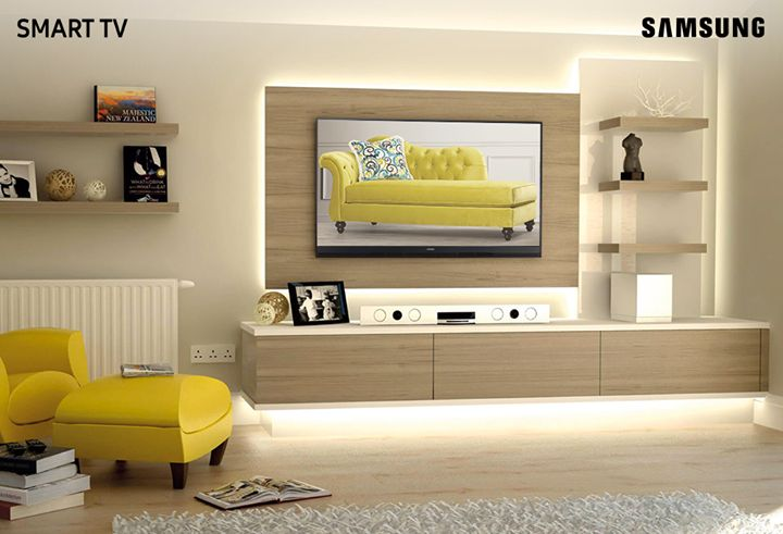 Le design révolutionnaire de la #SMARTTV rend votre salon moderne et sophistiqué #fashion #style #stylish #love #me #cute #photooftheday #nails #hair #beauty #beautiful #design #model #dress #shoes #heels #styles #outfit #purse #jewelry #shopping #glam #cheerfriends #bestfriends #cheer #friends #indianapolis #cheerleader #allstarcheer #cheercomp  #sale #shop #onlineshopping #dance #cheers #cheerislife #beautyproducts #hairgoals #pink #hotpink #sparkle #heart #hairspray #hairstyles…
