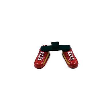 Испанская футбольная обувь