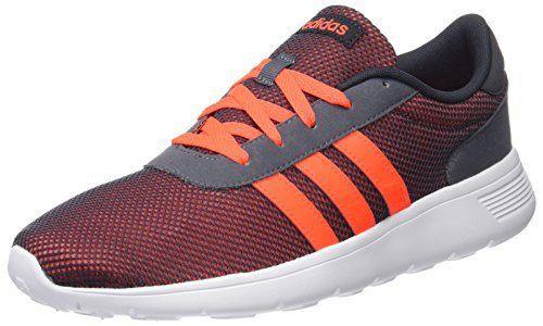 adidas Lite Racer, Chaussures de sport homme: Certainement le produit phare de l'été, découvrez ce modèle adidas Neo Lite Racer F99417,…
