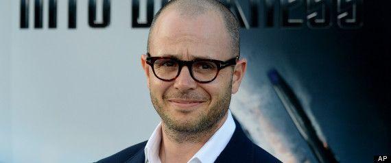 'The Leftovers': HBO Orders Series From Damon Lindelof Based On Tom Perrotta's Bestseller