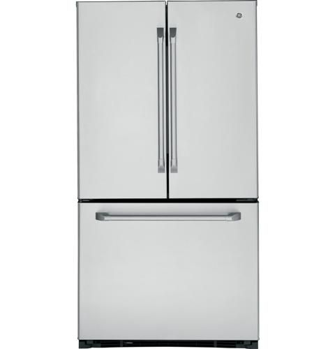 100 Ideas To Try About Quot Stylish Refrigerators Quot Samsung