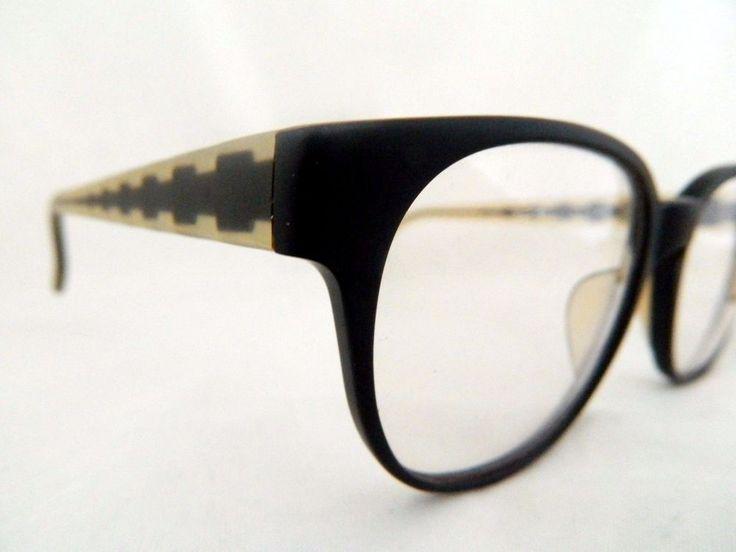 Japanese Plastic Eyeglass Frames : 483 best images about EYE GLASS FRAMES on Pinterest ...