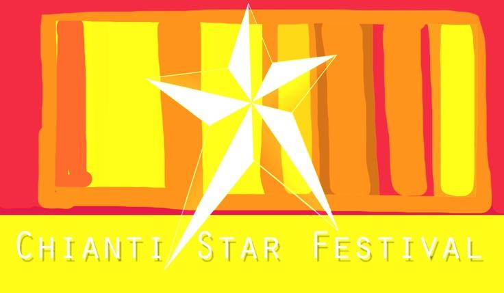 Chianti Star Festival 2013