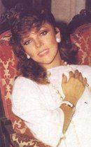 Verónica Castro...te adoro | 2 photos