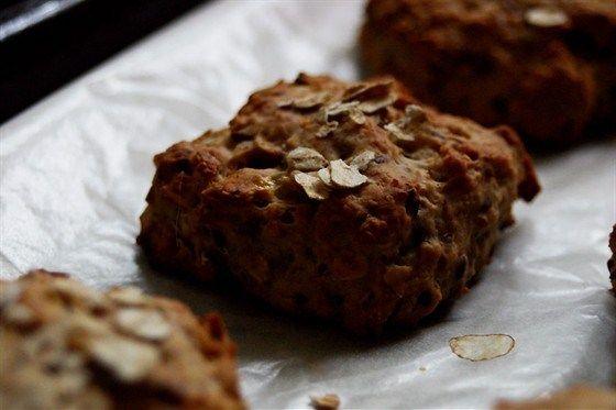 Постные банановые булочки рецепт – американская кухня, постная еда: выпечка и десерты. «Афиша-Еда»