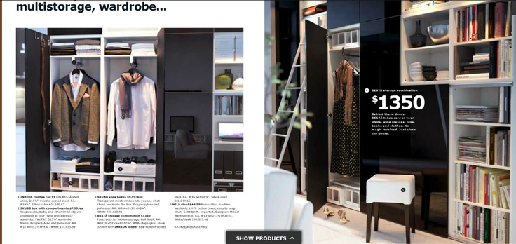 kiea online catalogue http://onlinecatalog.ikea-usa.com/US/en/IKEA_Catalog/