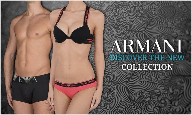 Nieuw binnen: Emporio Armani!  Ga voor kwaliteit en stijl met de prachtige nieuwe collectie van Emporio Armani.  Voor heren; https://www.twyst.nl/heren/emporio-armani Voor dames; https://www.twyst.nl/dames/emporio-armani  Ook onlangs toegevoegd zijn de Emporio Armani herensokken; https://www.twyst.nl/heren/emporio-armani_sokken  #emporioarmani #armani #ea7 #underwear #ondergoed #onderbroek #boxershort #ronaldo #armanijeans #armaniunderwear #sokken