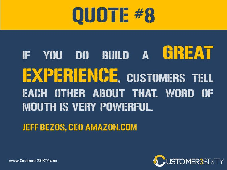 14 Best Customer Service Quotes Images On Pinterest