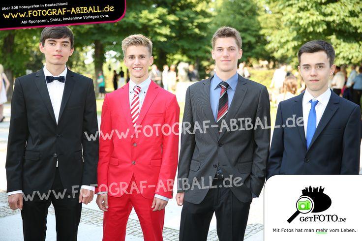 Mehr Fotos auf www.Fotograf-Abiball.de - über 300 Fotografen für Euren Abiball von GET-FOTO