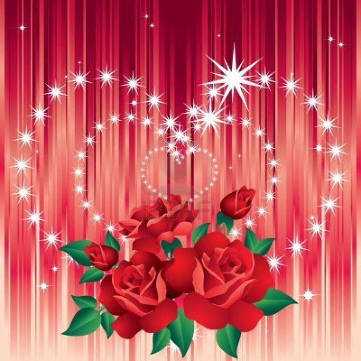 415 best serca images on pinterest | heart, heartbeat and clip art - Coloring Pages Hearts Stars